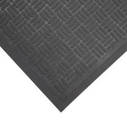 Tapis d'entrée antidérapant à surface crampons  à partir de 70,00€ dans notre gamme de Tapis d'entrée