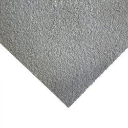Revêtement de sol antidérapant -COBAGRIP LIGHT - coloris gris