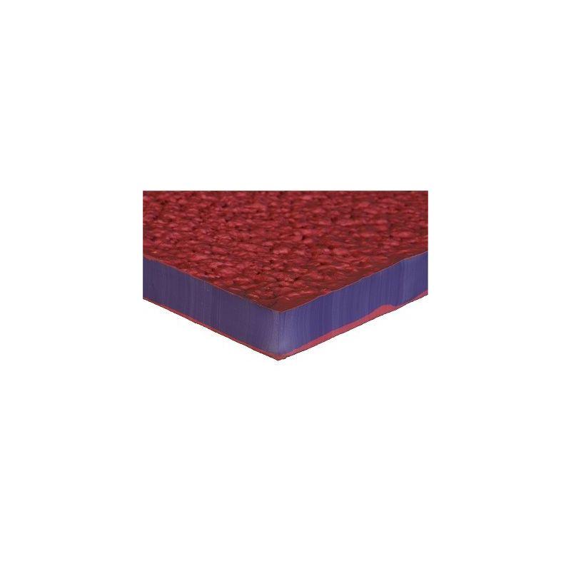 antivibratoire ADEKWAT violet pour les milieux huileux