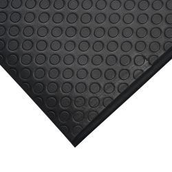 Tapis anti fatigue à surface pastillée -  ORTHOMAT DOT