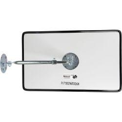Miroir de surveillance industrielle    Miroirs de sécurité