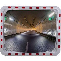 Miroir routier Euvex avec...