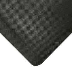 Tapis anti fatigue et antifeu | Tapis pour soudeur, DIAMOND TREAD