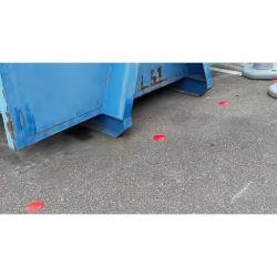 Plot de balisage et de délimitation | Butées de parking | Butées de Stationnement