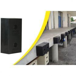 Butoir de quai en EPDM | Protection des entrepôts