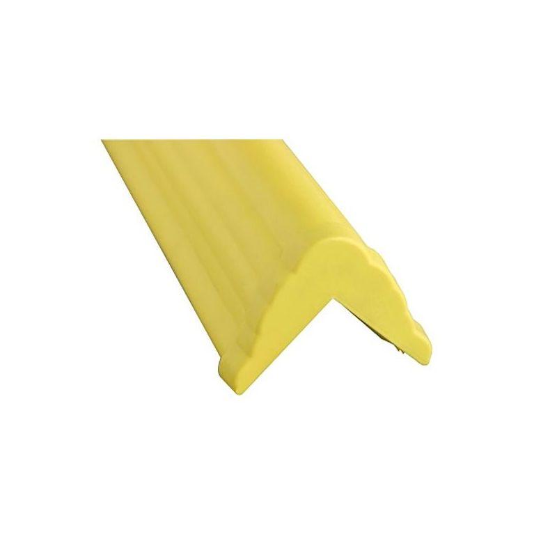 Embout pour protection d'angles renforcée | Equipement de protection des bâtiments