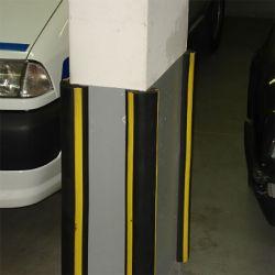Profilé de protection en élastomère | Equipement de protection des bâtiments