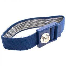 Bracelet de poignet ESD