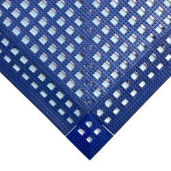 Dalle de sol en PVC souple et hygiénique dans notre gamme de Revêtements | Dalles et tapis loisirs