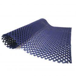Caillebotis souple pour environnement humide dans notre gamme de Revêtements | Dalles et tapis loisirs