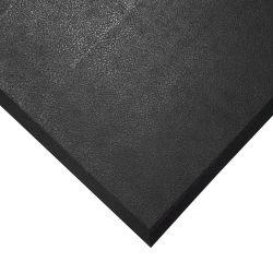 Dalle modulable en caoutchouc résistant dans notre gamme de Revêtements | Dalles et tapis loisirs