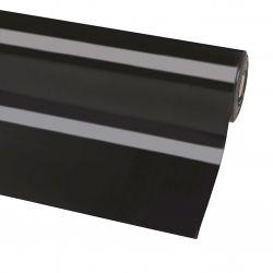 Revêtement antidérapant lisse - Ep. 3mm - 742 Table Tac P3