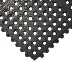 Dalle antifatigue ultra résistance en caoutchouc dans notre gamme de Revêtements | Dalles et tapis loisirs