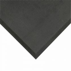 Tapis antifatigue très confortable | 425 Posture Mat