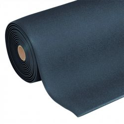 Tapis antifatigue à surface granuleuse - 411 Sof-Tred