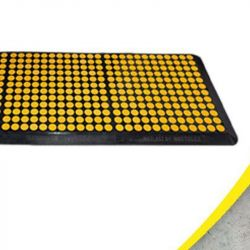 Tapis Antistatique Antifatigue modulable