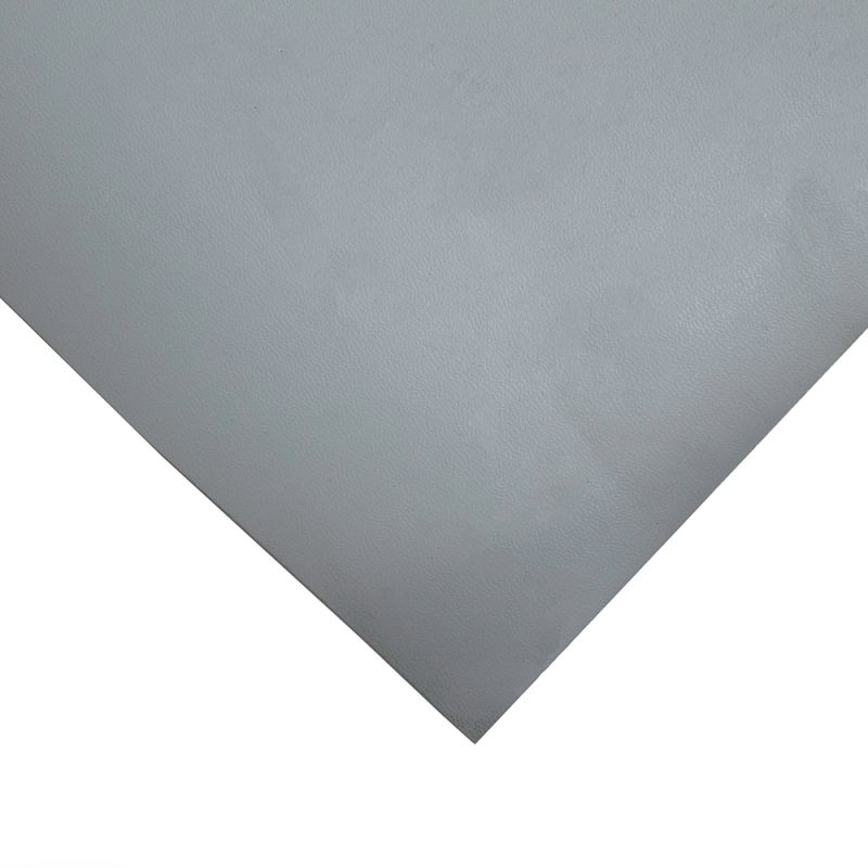 Tapis de table antistatique ESD - Triple couche - Coloris Gris