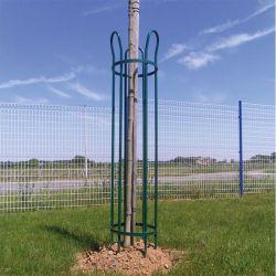 Corset pour arbre Ø 250 mm
