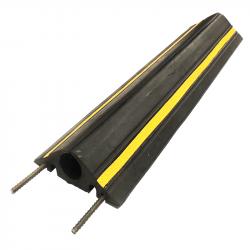 Passe câbles Ø 60 mm