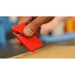 Couteaux de sécurité Couteau de sécurité jetable Dispo Mini
