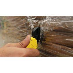 Couteaux de sécurité Couteau de sécurité à lame protégée GR8 Dispo