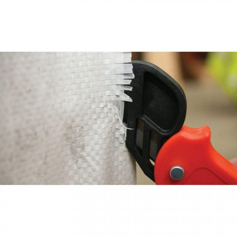Couteaux de sécurité Couteau de sécurité à lame protégée GR8 Primo