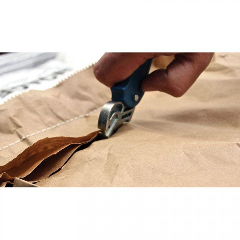 Couteaux de sécurité Couteau de sécurité GR8 Pro Food Safe