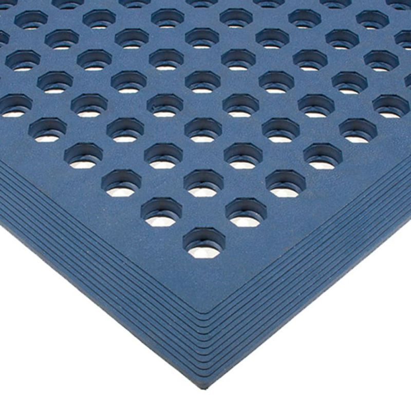 Tapis agroalimentaire spécial cuisine - Tapis agroalimentaire WORKSAFE