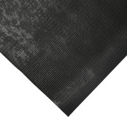 Revêtement antidérapant isolant - PVC haute qualité SOLID VINYL - Tapis antidérapants
